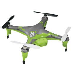 Heli-Max 1Si Quadcopter RTF SLT 2.4GHZ with Camera