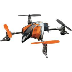 Heli-Max 1SQ Quadcopter 2.4GHz RTF
