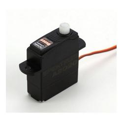 A2020 Nanolite Servo by Spektrum