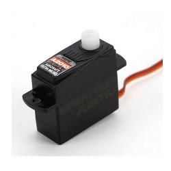 A2010 Ultra Micro Servo by Spektrum