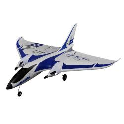 Delta Ray RTF with SAFE Technology by HobbyZone