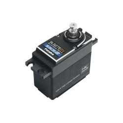 Futaba BLS275SV SBus2 High-Voltage Helicopter Servo