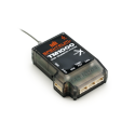 TM1000 DSMX Full Range Aircraft Telemetry Module by Spektrum