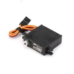 DS390 Digital Precision Micro Metal Gear Servo by JR