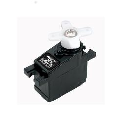 DS287MG Ultra Speed Servo by JR