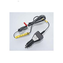 Great Planes 12V Peak Charger 2-Pin