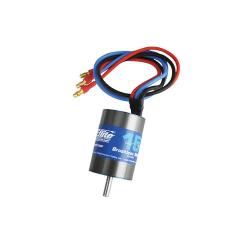 BL15 Ducted Fan Motor, 3600Kv by E-flite