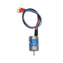 BL15 Ducted Fan Motor, 3200Kv by E-flite