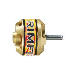 Great Planes Rimfire .10 35-30-1250 Outrunner Brushless