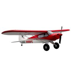 Sport Cub PNP by ParkZone