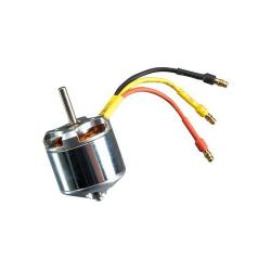 Flyzone Brushless Motor 35-36-920kV Corsair Select