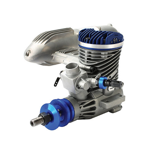 2 Cylinder Wisconsin Engine Overview – Daily Motivational Quotes