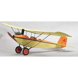 Dumas Pietenpol Air Camper Kit 36