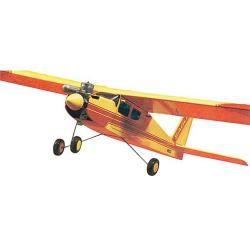 Great Planes Goldberg Eagle 2 Trainer Kit .29-.45,63