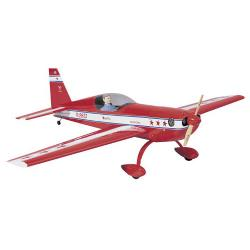 Great Planes Extra 300S 40 Kit .40-.51,58