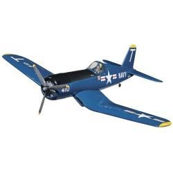 Top Flite F4U Corsair Kit .60-.80,62