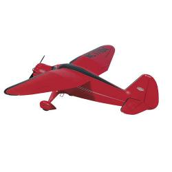 Top Flite Stinson Reliant SR-9 Kit 1.08-1.99,100.5