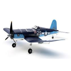 UMX™ F4U Corsair RTF with AS3X® Technology by E-flite