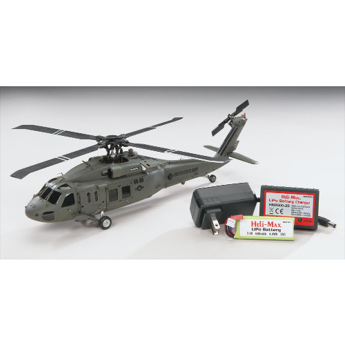 rc heli 6 channel with Heli Max 1 43 Black Hawk 4 Blade Slt Tx R P5625 on Eh Syma107c also 142035212436 also 32234372287 together with V 22 Scale Profile Arf Kit 1 Detail furthermore Hexbug Tarantula Random Color.