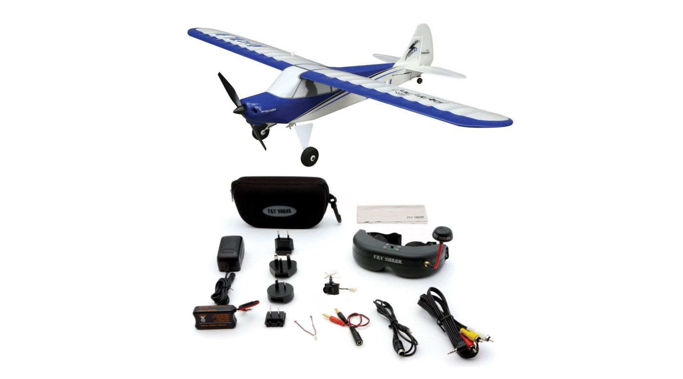 Hc2 P05 furthermore Entx3pll likewise CircuitsOnWeb besides 165671918 together with Sport Cub S RTF With FPV System P6440. on digital rc transmitter